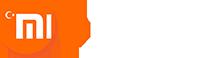 MIUI Türkiye Logo